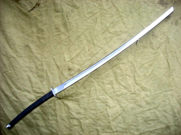 "Two hand sword ""Witcher"""