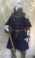 "Eastern set ""Boromir"""