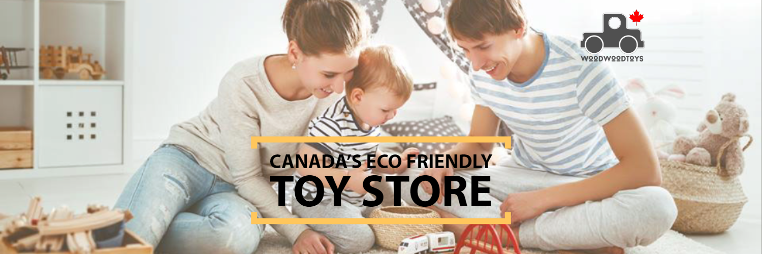 Canada's wooden toy store frequently asked questions wood wood toys