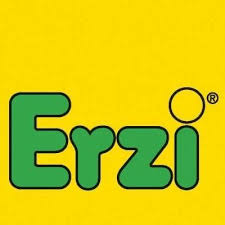 Buy Erzi Wooden Play Kitchen Toys in Toronto, Ontario and throughout Canada