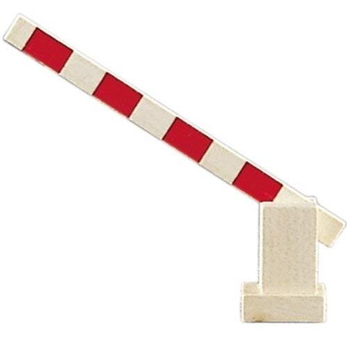 Gluckskafer Traffic Signals, Signs and Roadside Accessories - Wood Wood Toys Canada's Favourite Montessori Toy Store