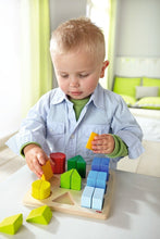 Load image into Gallery viewer, HABA Perfect Pairs - Wood Wood Toys Canada's Favourite Montessori Toy Store