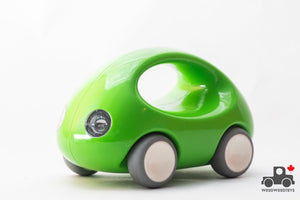 Kid-O Go Car - Wood Wood Toys Canada's Favourite Montessori Toy Store