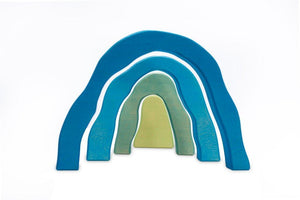 Ocamora Cave - Wood Wood Toys Canada's Favourite Montessori Toy Store