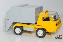 Load image into Gallery viewer, Vintage Playmobil Garbage Truck #3470 (1978) - Wood Wood Toys Canada's Favourite Montessori Toy Store