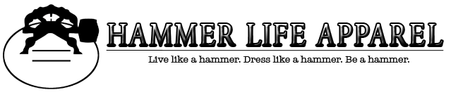 Hammer Life Apparel