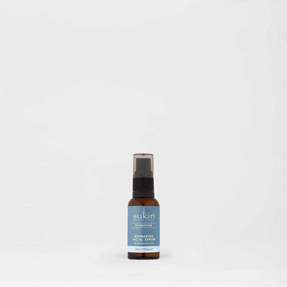 Biomarine Facial Serum | Hydration 30ml