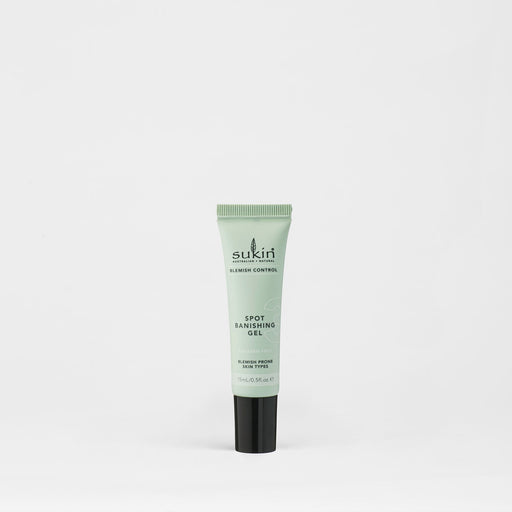 Spot Banishing Gel | Blemish Control 15ml