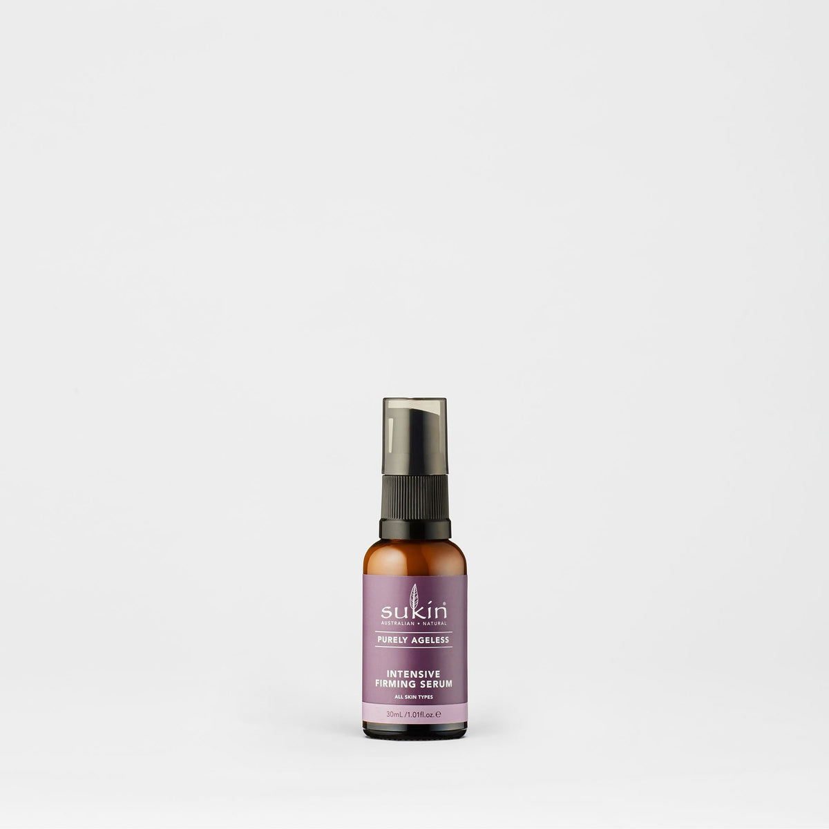 Intensive Firming Serum | Purely Ageless 30ml