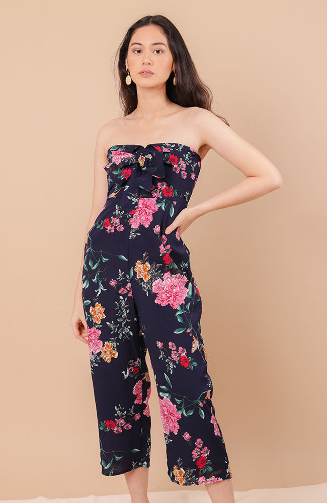 Lexie Jumpsuit