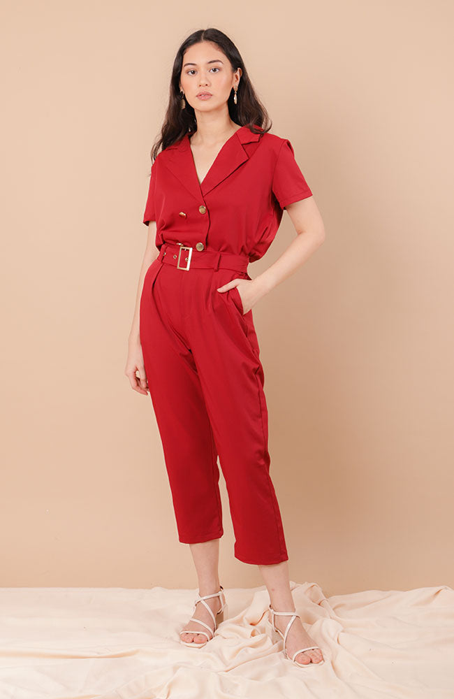Haley Co-ord Set