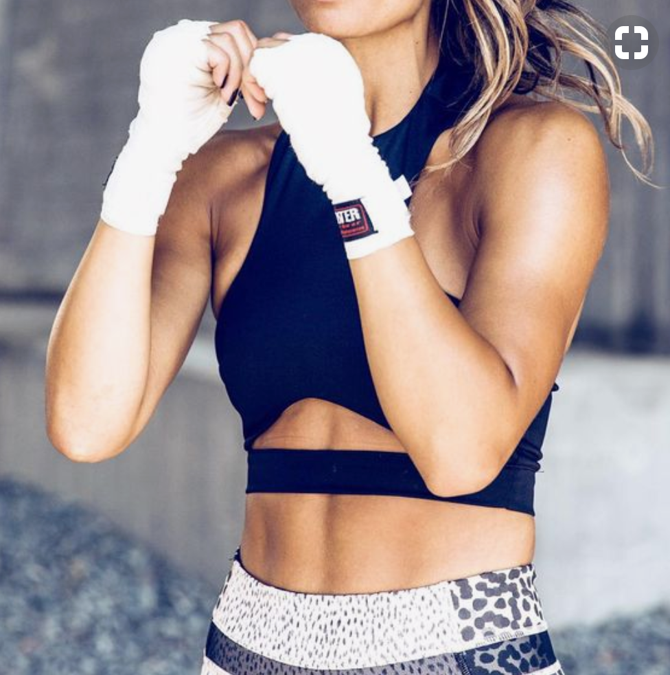 lee training training volume fitness food store 4 day split fitness food shop pull up step by step pull training skinny girl nutrition shop body nutritionbody business fitness world fitness model good morning bar protein de, 3 day split, body gym, trainer