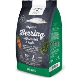Go Native Adult Herring