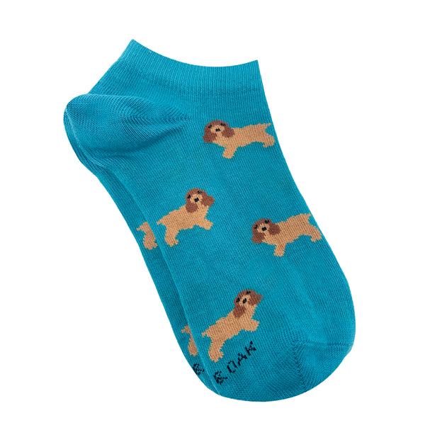 Just Pawsome Socks For Women