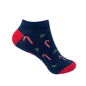 Sweet Feet Socks For Women