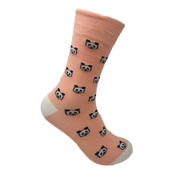 Gift box of 3 Socks - Animals
