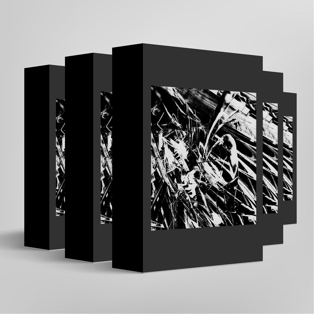 Mad Lab - The Complete Sound Packs Collection