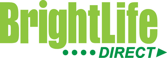 BrightLife Direct
