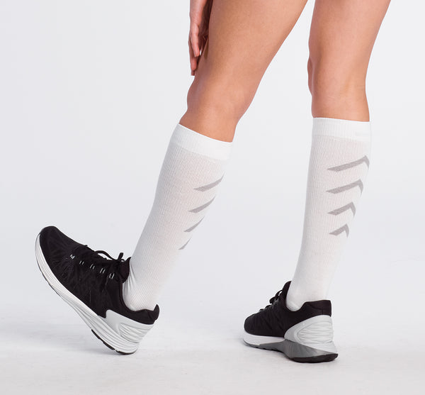 Sigvaris Recovery Socks