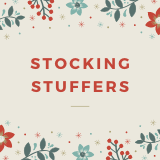 Socking Stuffers