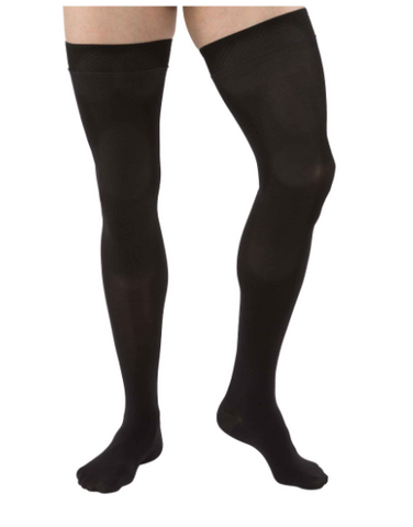Jobst Relief Petite Thigh Highs