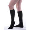 Allegro Premium - Italian Cotton Knee Highs 20-30mmHg - # 113