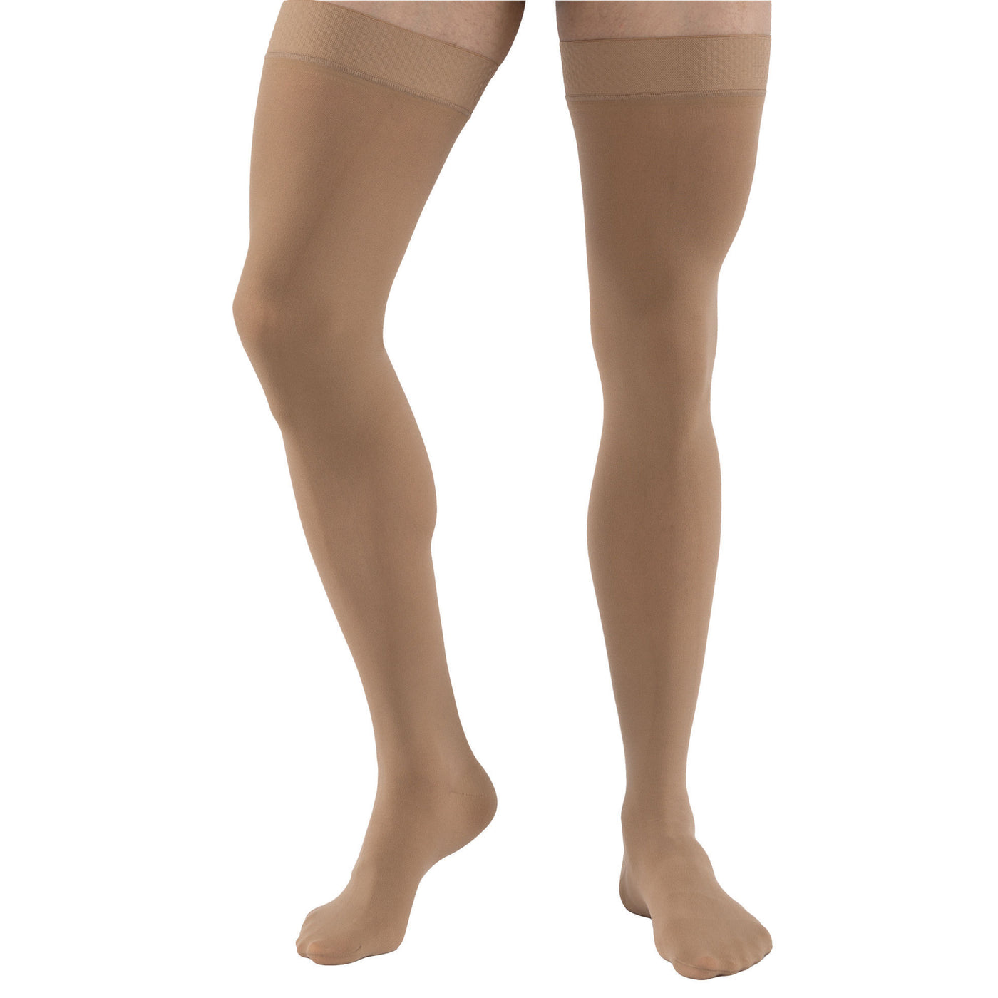 3b8925914b4 Jobst Relief PETITE Thigh Highs 20-30mmHg — BrightLife Direct