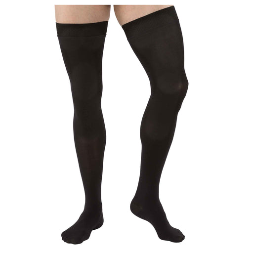 38e60b94cce 20-30 mmHg Compression Thigh Highs — BrightLife Direct