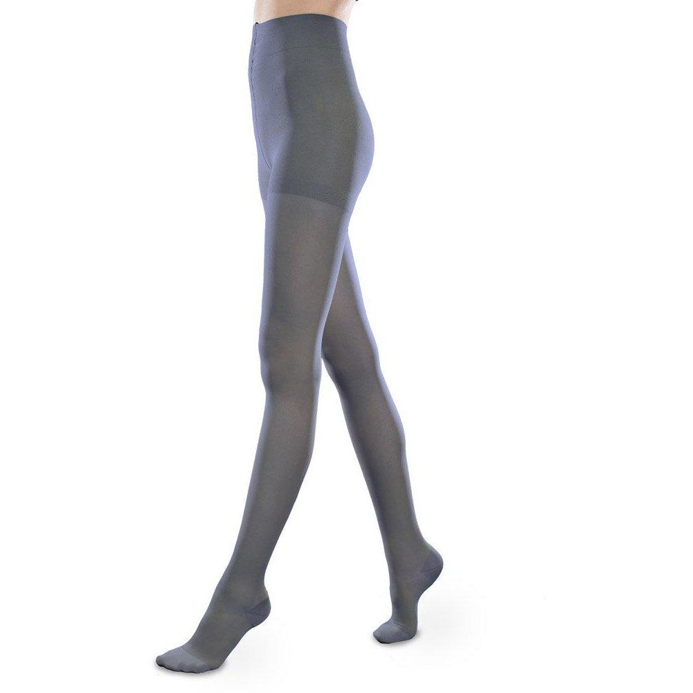 a1d81e356bd8d EASE Sheer Compression Pantyhose 20-30 mmHg — BrightLife Direct