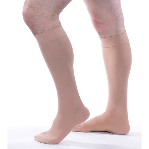 Allegro Surgical Knee High 20-30mmHg - #200/201
