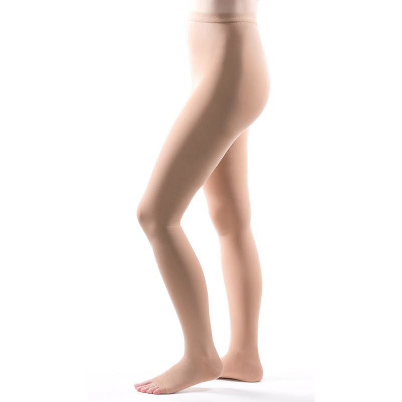 1eb6ff9c0 Allegro Surgical Pantyhose 20-30mmHg — BrightLife Direct