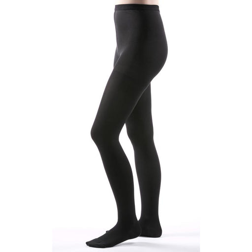 e2eaf863217 Plus Size Compression Stockings and Socks for Women — BrightLife Direct