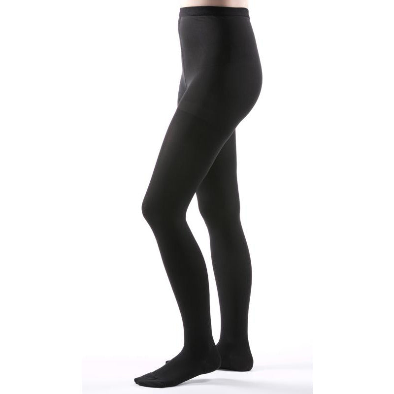 d845abb3f86b7 Allegro Surgical Pantyhose 30-40mmHg - #303 — BrightLife Direct