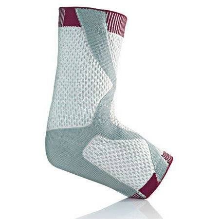 dbe13a7872 FLA Prolite 3D Ankle Support — BrightLife Direct