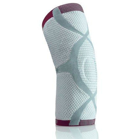 5707e7ad8a FLA Prolite 3D Knee Support — BrightLife Direct