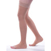 CircAid Reduction Kit for Lower Leg