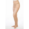 Allegro Essential Sheer Pantyhose 08-15mmHg - #83, Nude