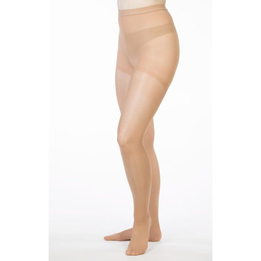 176e98d4d82 Plus Size Compression Stockings and Socks for Women — BrightLife Direct