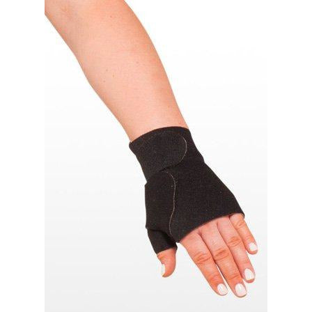 f01a753064 Juzo Hand Compression Wrap — BrightLife Direct