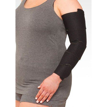 252931c556 Juzo Compression Arm Wrap — BrightLife Direct