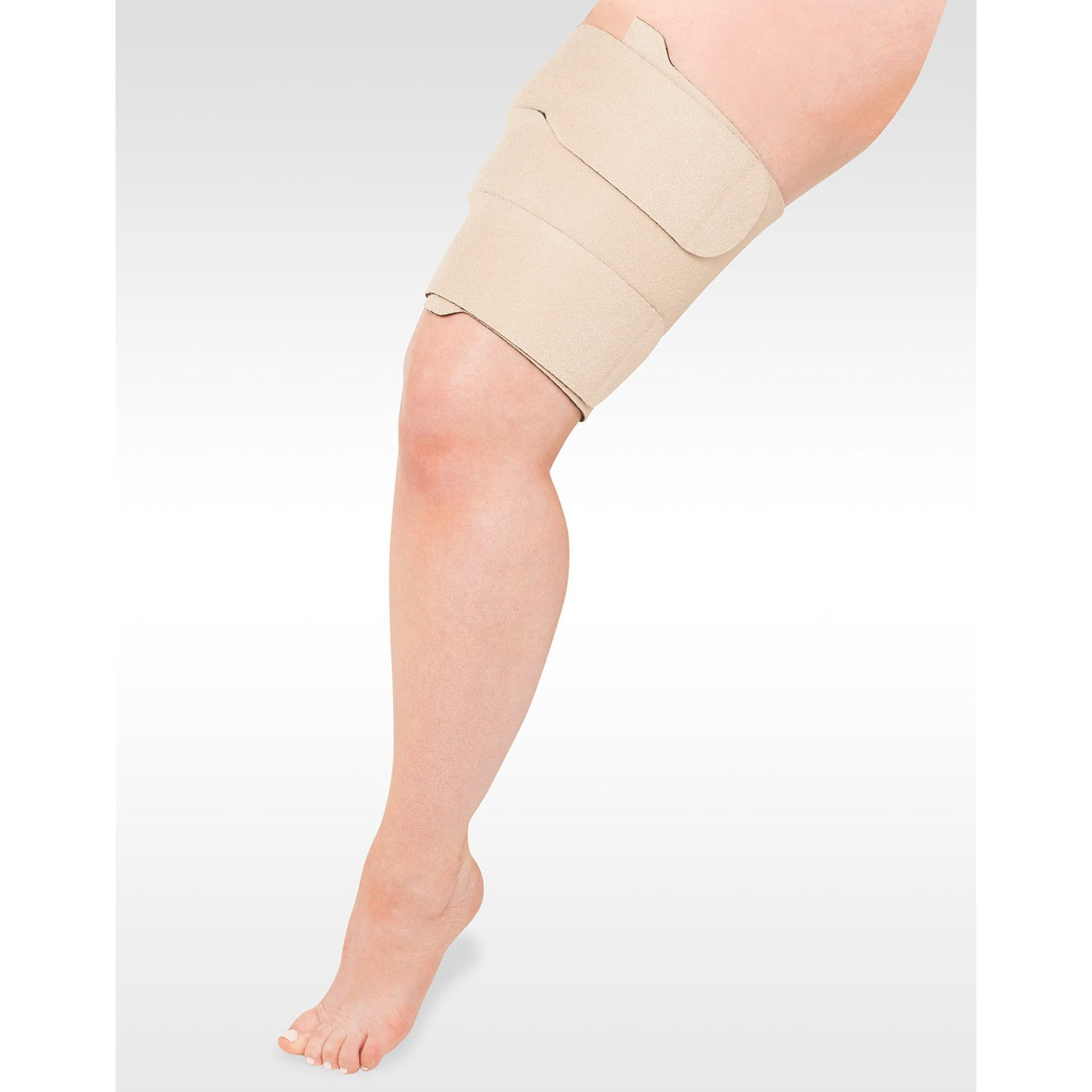 bright life lymphedema lymphedema compression garments leg