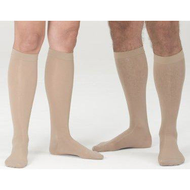 c1c72b3ddff Mediven Assure Knee Highs for Men and Women 20-30mmHg — BrightLife Direct