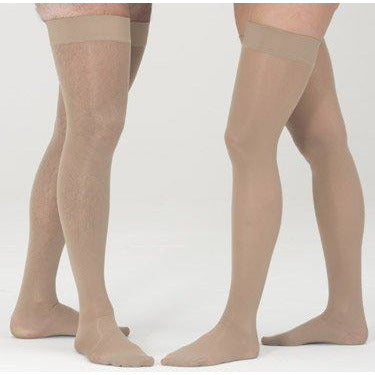 Medi Assure Support Pantyhose 30-40mmHg