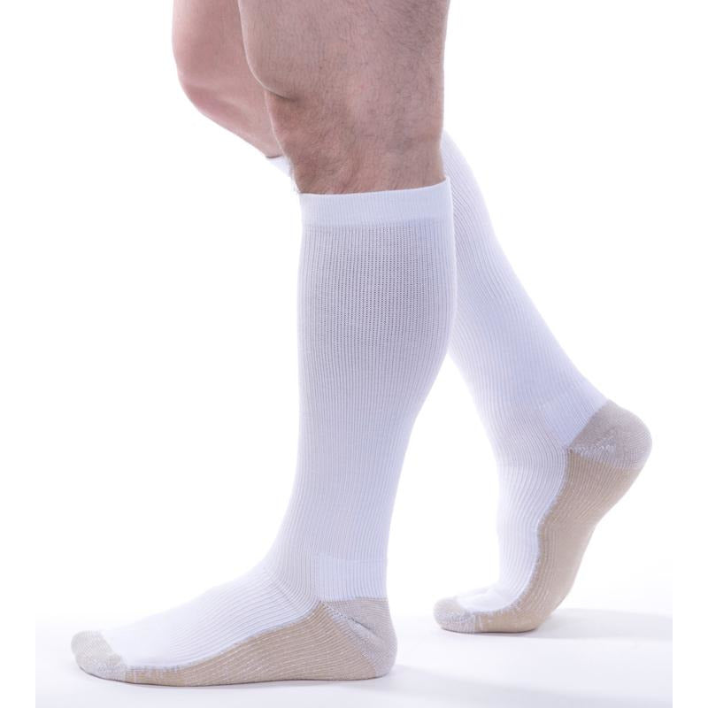 d9b692cfe Compression Socks for Sweaty Feet — BrightLife Direct