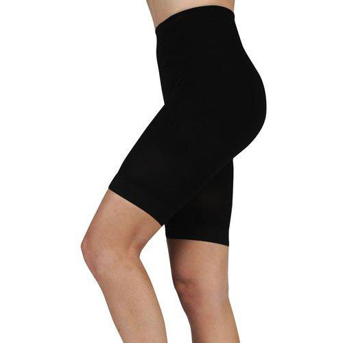 e18113db13 Juzo Dynamic Compression Biker Shorts — BrightLife Direct