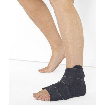 4b83e48381 Juzo Foot Compression Wrap — BrightLife Direct