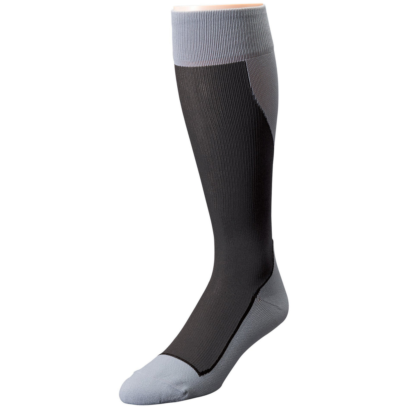 2a1fc46a054ea8 Jobst Sport Sock 15-20mmHg — BrightLife Direct