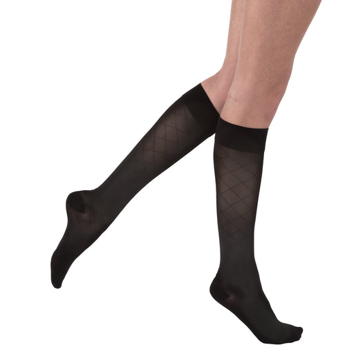 1b8e78bd8 Knee-High Compression Socks for Women - BrightLife Direct — Page 14