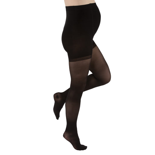 517d0b572 Maternity Compression Stockings — BrightLife Direct