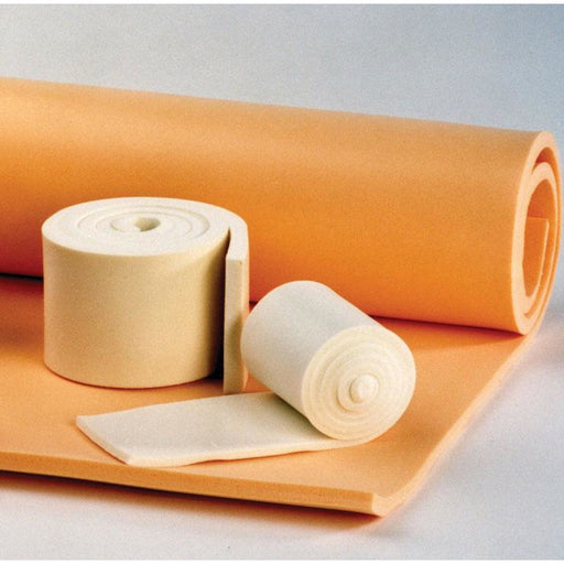 Idealbinde Short Stretch Bandage (5.5 yd Roll or Case)